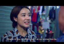 Xem Hoán Đổi – Phim Hài Việt Hương – Phim Chiếu Rạp hay Nhất 2019 – Phim Hài HD