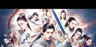 Xem Phim Hay Kinh Điển 2020 – Có Lẽ Đây Là Phim Kiếm Hiệp Trung Quốc Mới Nhất 2020