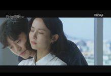 Xem Cô Nàng Tỷ Phú Tập 1- Phim Tâm Lý Tình Cảm Hàn quốc