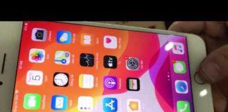 Xem Điện Thoại cũ giá re nhất thi trường iPHone 7 plus oppo vivo giá rẻ 06/02/2020 . LH : 0966221789