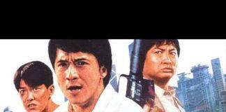 Xem Phim Thành Long Lồng Tiếng   Phim Hành Động Võ Thuật Hay Nhất   Phim HongKong