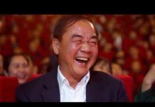 Xem Gala Cười Gặp Nhau Cuối Năm – Tiểu Phẩm Hài Tết Xuân Hinh, Xuân Bắc, Vân Dung, Thanh Thanh Hiền