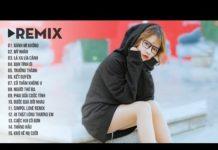 Xem NHẠC TRẺ REMIX 2019 HAY NHẤT HIỆN NAY 💘 EDM Tik Tok Htrol Remix lk nhac tre remix gây nghiện 2020