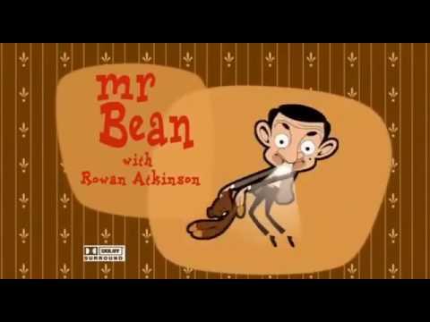 Xem Hai cu asta Mr.Bean pe manele :)) nou 2017