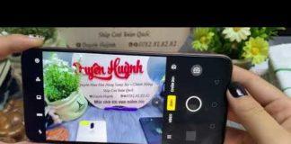 Xem Điện thoại Cũ giá rẻ.Máy sang tay giá Tiết kiệm,Bền.LH: 07-82-81-82-82