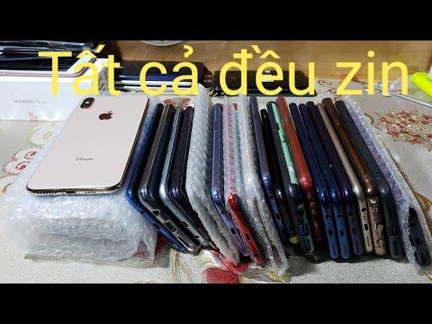Xem Khui lô điện thoại cảm ứng các dòng,oppo,samssung,iphone,vivo,huawei,đủ loại ít tiền rẻ,12/2/2020