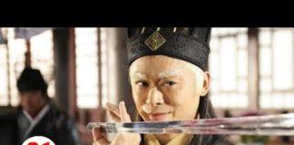 Xem Thiên Tử Đệ Nhất – Tập  1 | Phim Bộ Kiếm Hiệp Trung Quốc Chọn Lọc Hay Nhất