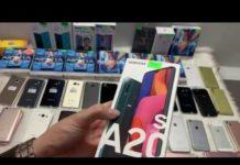 Xem Số 28: Trời ơi ! Samsung chỉ từ 950k kìa ! Xả điện thoại thế này mà bỏ qua thì HỐI HẬN CẢ ĐỜI