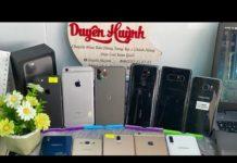Xem Điện thoại cũ giá rẻ.Máy đã qua sử dụng.chất lượng & Giá tốt.Ngày 13/02/2020.LH: 07-82-81-82-82