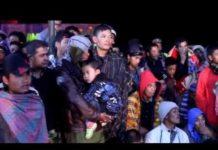 Xem Didong jalu Biak Cacak VS Arita Mude Ronde 5.Full Hd Video Quality