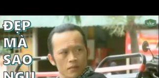 Xem Hài Hoài Linh – Chí Tài – Trường Giang Hay Nhất : Theo Gái Móc Họng