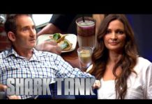 "Xem Nutritionist Health Products are Complete ""NONSENSE!"" 