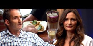 """Xem Nutritionist Health Products are Complete """"NONSENSE!"""" 