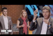 Xem 'Tienes una empresa que no existe porque vendes 0 y ganas 0' | Shark Tank México