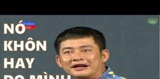 Xem Cười Bể Bụng Với Hài Hoài Linh – Chí Tài- Tấn Beo – Tấn Bo Hay Nhất