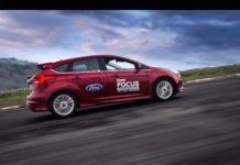 Xem [XEHAY.VN] Trải nghiệm xe Ford – cơ hội mua Focus Trend giá hấp dẫn