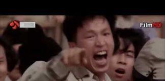 Xem Phim Hành Động Võ Thuật 2020 –  Phim Thành Long Lồng Tiếng – Phim HongKong ( Lưu Đức Hòa )
