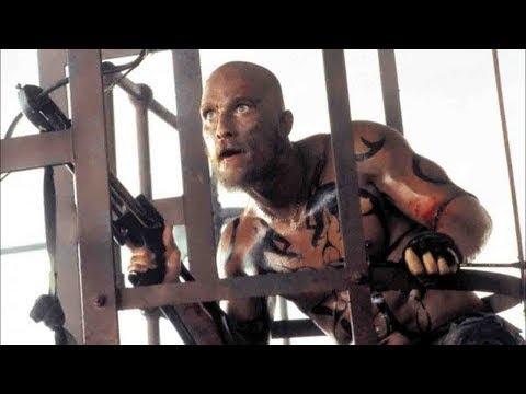 Xem Phim hành động võ thuật hay nhất 2020 – Phim hành động Mỹ  – Không quảng cáo