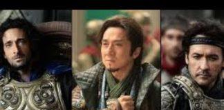 Xem Phim Chiếu Rạp 2020 | Phim Mới Thành Long Hay Nhất | Kẻ Nổi Loạn – THUYẾT MINH FULL HD