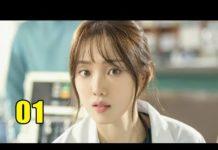 Xem Phim Hàn Quốc 2020 | Mẹ ah Sẽ ổn Thôi – Tập 1 | Phim Tình Cảm Hàn Quốc Mới Nhất 2020
