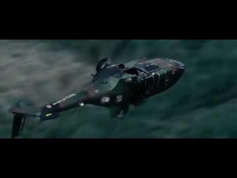 Xem Lính Đặc Nhiệm Bắn Tỉa – Phim Hành Động MỸ mới nhất 2020 – Phim Hay 24/7