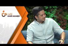 Xem Chia sẻ Từ Founder Cửa Hàng Ẩm Thực Baozi – Don Huỳnh ft Kim Ngọc   Cafe Khởi Nghiệp