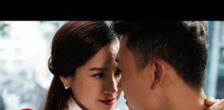 Xem Giật Chồng Bạn Thân – Tập 1 | Phim Tình Cảm Việt Nam Mới Hay Nhất 2020