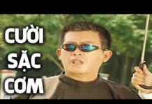 Xem Cười Sặc Cơm Khi Xem Hài Việt Nam Hay Nhất – Hài Kịch Nhật Cường, Long Đẹp Trai Hay
