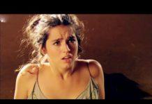 Xem Film Hot Nô Lệ Xinh Đẹp Chăm Sóc – Xem Phim Movie Hot | NewMua Pelicula Full Movie
