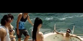 Xem Trùm Ma Túy Khét Tiếng (Thuyết Minh)   Phim Võ Thuật Hay Nhất 2018