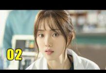 Xem Phim Hàn Quốc 2020 | Mẹ ah Sẽ ổn Thôi – Tập 2 | Phim Tình Cảm Hàn Quốc Mới Nhất 2020