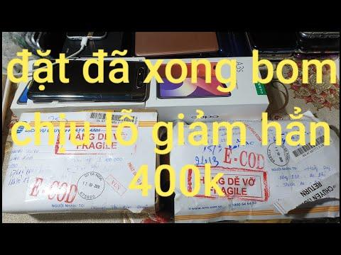 Xem Xã rẻ điện thoại hàng bom,điện thoại cũ zin đep bán rẻ,22/3/2020