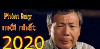 Xem Phim Hành Động Võ Thuật Mới Nhất 2020.Lý Liên Kiệt. Phim Hay
