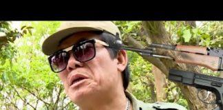 Xem Đại Ca Sa Lưới Full HD | Phim Hành Động Võ Thuật Việt Nam Mới Nhất 2020