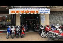 Xem Hỏi giá xe máy cũ tại cửa hàng Hiệp Sanh Cần Thơ | mkt
