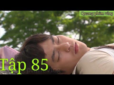 Xem Phim Hàn Quốc Hay nhất 2019 Hiện Đại | Nước Mắt Pha Lê Tập 85 | Phim hàn