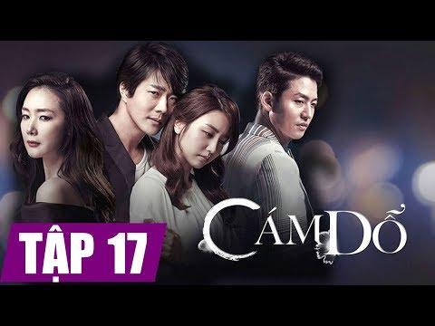 Xem Cám dỗ Tập 17, Phim Hàn Quốc lồng tiếng cực hay