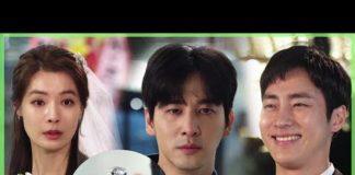 Xem Nơi Ánh Dương Soi Chiếu Tập 6 | Phim Tình Cảm Hàn Quốc Hay Nhất 2020 | Phim Hàn Quốc 2020