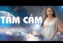 Xem Phim Hài Mới Nhất 2020 | TẤM CÁM CHUYỆN GÃY TV KỂ | Phim Tình Cảm Hài Hước Gãy TV