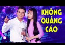 Nghe Nhạc Vàng Bolero KHÔNG QUẢNG CÁO – LK Song Ca Bolero Trữ Tình Hay Nhất 2020