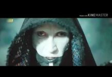 Xem Phim thành long mới nhất 2019 – Trái Tim Thép