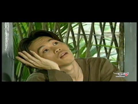Xem Hài Xưa Hoài Linh Chí Tài Cười Bể Bụng – Tiểu Phẩm Hài Kịch Việt Nam Hay Nhất