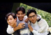 Xem (Vietsub)Cảm xúc tập 1-phim Hàn Quốc 1994
