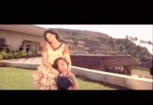 Xem Naachige Inneke – Kannada Hit Song
