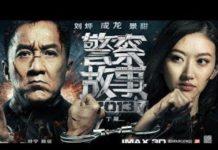 Xem Phim Hành Động Võ Thuật Thành Long Hay Nhất – Câu Chuyện Cảnh Sát 6 – Phim Hay thuyết Minh
