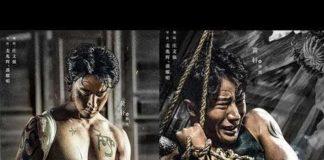 Xem Nhiệm Vụ Tử Thần – Phim Hành Động Xã Hội Đen 2020 ( Thuyết Minh Full HD)