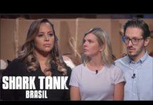 Xem Casal empreendedor cria marca consciente de calçados | Shark Tank Brasil