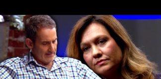 Xem Fighting Against Obesity Piques Steve's Interest | Shark Tank AUS