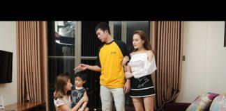 Xem Vợ Chủ Tịch Cao Tay Không Cần Đánh Ghen Cũng Khiến Chồng Quay Lại | Chủ Tịch Tập 29