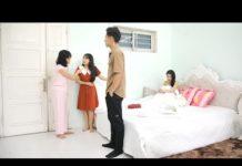 Xem Chủ Tịch Ngang Nhiên Dẫn Tuesday Về Nhà, Mẹ Chồng Không Khuyên Ngăn Còn Ủng Hộ